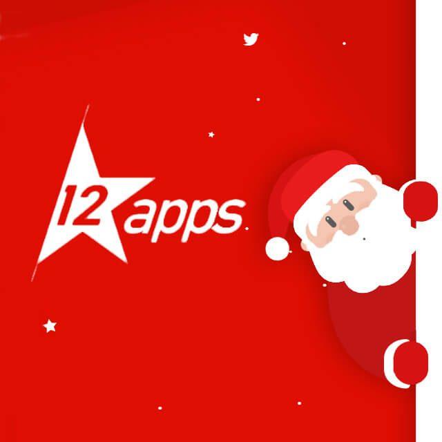 12☆apps - macOS- und iOS-Apps europäischer Entwickler zu Sparpreisen