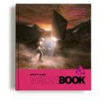 Affinity Photo Workbook: Offizielles Handbuch von Serif