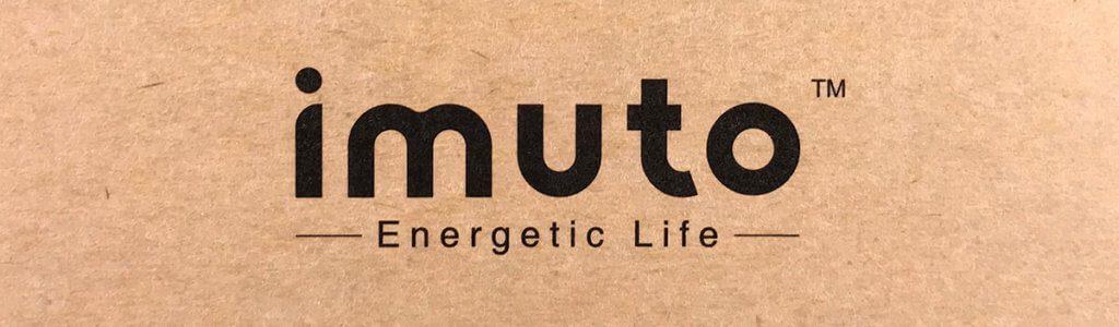 Mir war der Hersteller iMuto bisher unbekannt, aber die Qualität des Zusatzakkus zeigt, dass man sich den Namen mal merken sollte.
