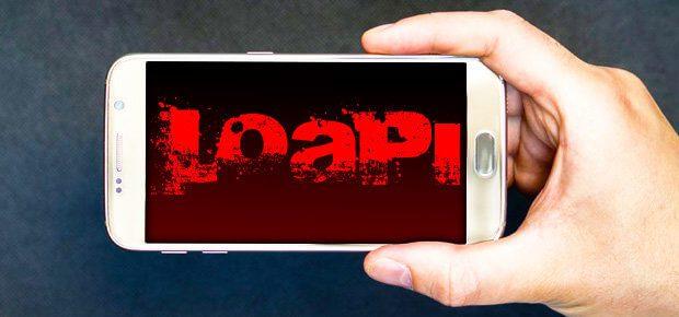 Der Android-Trojaner Loapi nutzt Admin-Rechte für die Installation von modularer Schadsoftware, Adware, Mining-Programmen und Proxy-Diensten für DDos-Attacken.