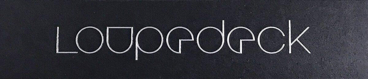 Loupedeck logo