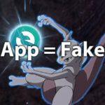 MyEtherWallet: eWallet-iOS-App für Kryptowährung ist ein Fake