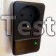 AUKEY PA-S12 Netzladegerät Test, Testbericht, Erfahrungen