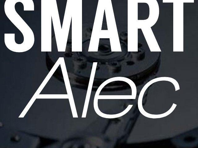 Smart Alec Test Download macOS