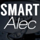 Smart Alec Test Download macOS