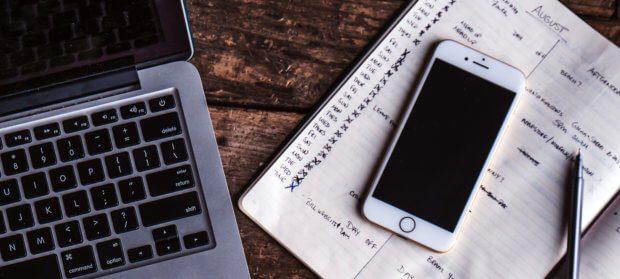 Immer mobil, immer online? Mit TripMode 2 verwaltet ihr die Apps, die Zugriff auf das Internet haben dürfen. Infos, Details und Download findet ihr hier!
