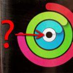 Vierter Ring der Apple Watch könnte Mindfulness / Achtsamkeit werden