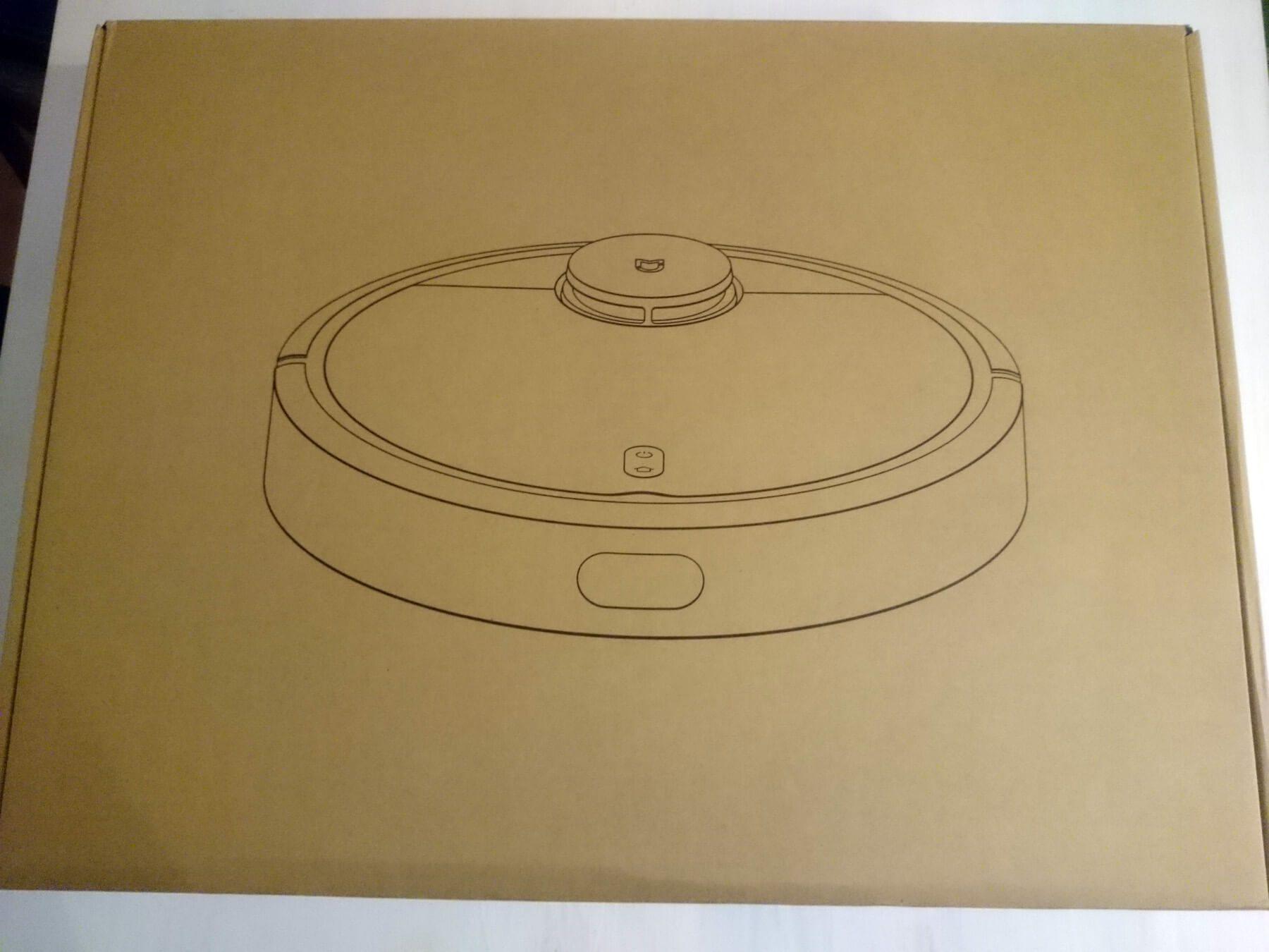 Fußboden Kaufen Xiaomi ~ Fußboden wohnung xiaomi im test xiaomi deerma sprühmopp besser