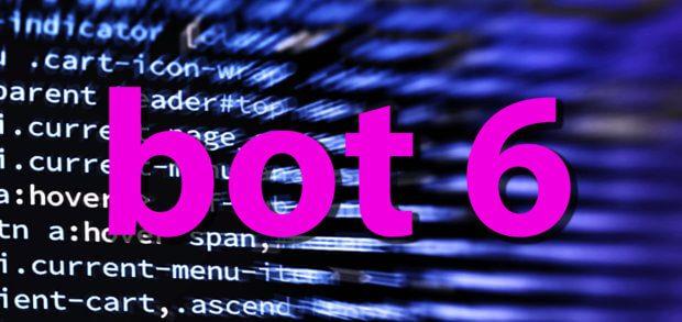 Die Telekom-E-Mail mit dem Sicherheitshinweis zu bot 6 ist kein Spam. Die Warnung vor einem Trojaner, der von einem Gerät im Netzwerk aufgerufen wurde, ist ernst zu nehmen.