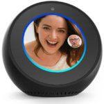 Echo Spot: Alexa mit Kamera und Bildschirm fürs Smart Home