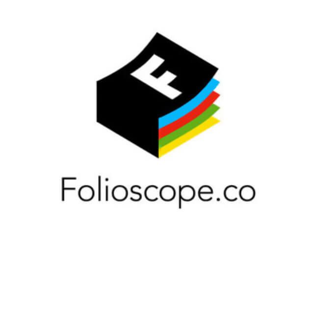 Folioscope Einfach Animationen Mit Iphone Und Ipad Erstellen