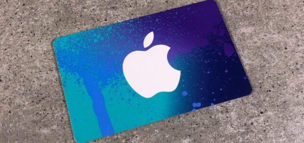 Einen iTunes Gutschein einlösen an iPhone, iPad, Mac oder PC - das geht ganz einfach!
