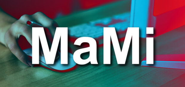MaMi bzw. OSX/MaMi ist eine macOS-Malware für das DNS-Hijacking. Details zur Bedrohung für den Mac gibt es hier!