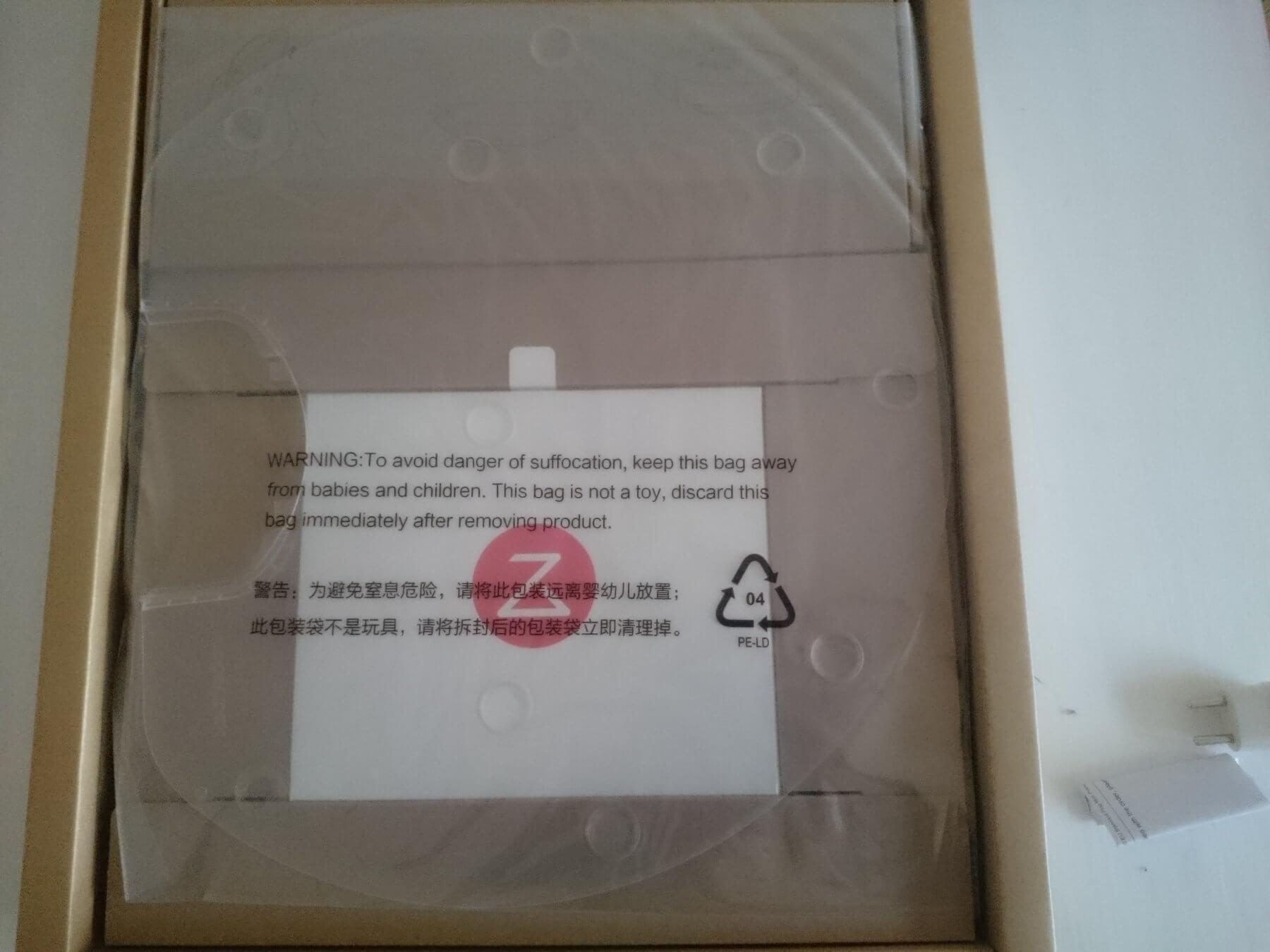 Fußboden Kaufen Xiaomi ~ Im test xiaomi deerma sprühmopp besser nasswischen