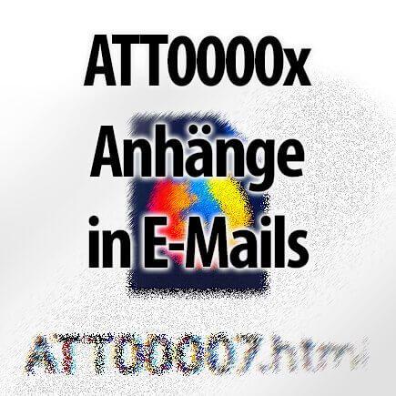 ATT00001 Beitragsbild