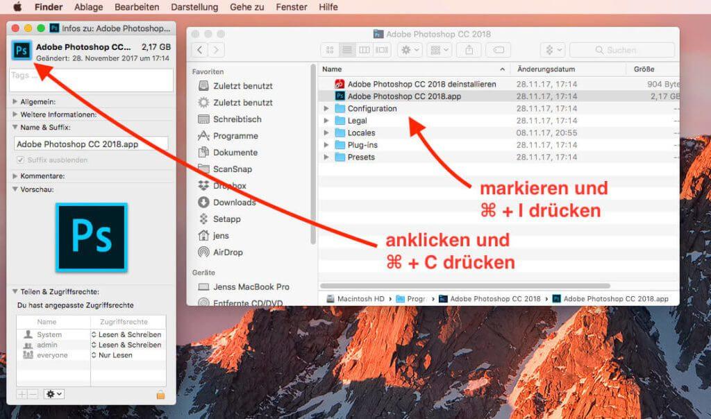 app-icon-kopieren-step-2