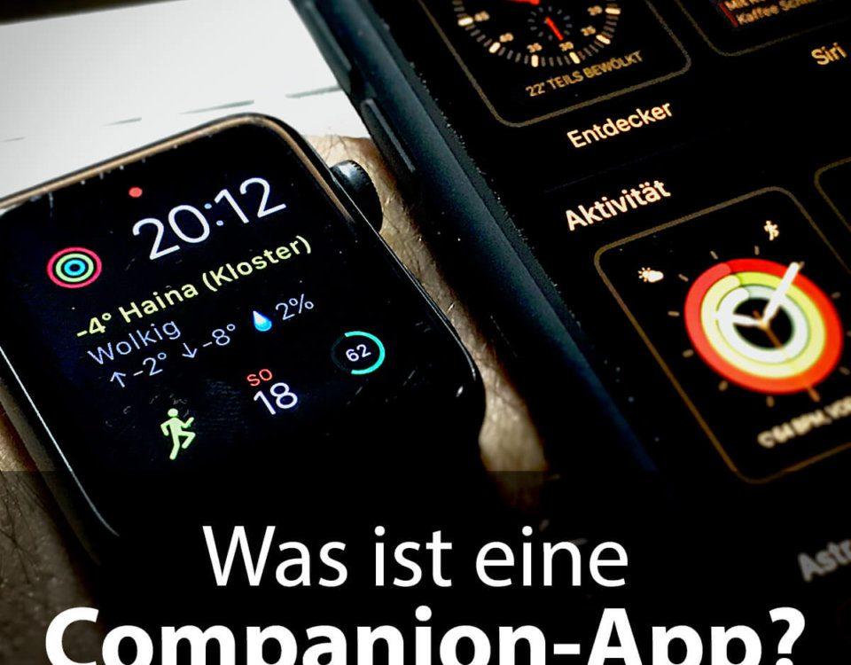 companion-app-beitragsbild