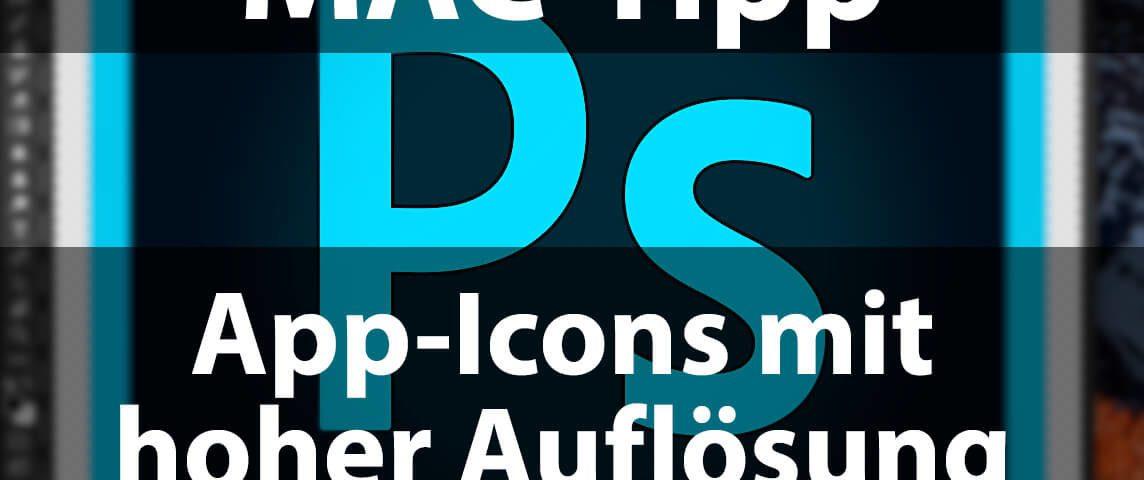 mac-tipp-app-icon-kopieren