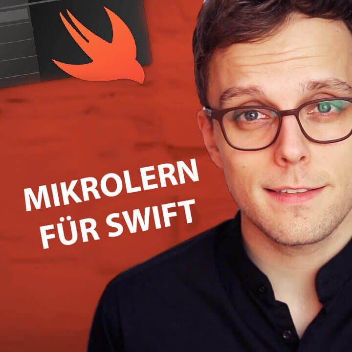 mikrolern-fuer-swift-beitragsbild