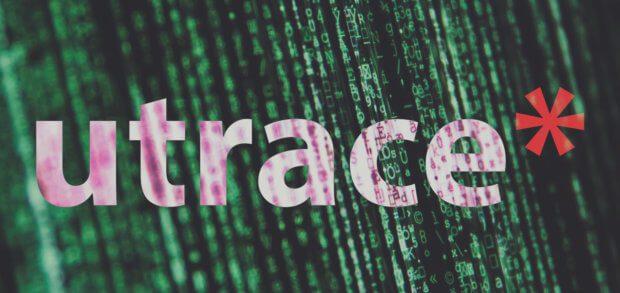 Mit utrace könnt ihr Server-Daten, Standort und mehr Informationen einer IP / Domain auslesen. Ob komische E-Mail, scheinbar gefälschte Website oder einfach nur Google und Facebook - einfach eingeben und zurückverfolgen. Ratgeber, Anleitung, Tipps