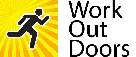 Die Watch-App von WOrkOutDoors bietet viele Features, die man in anderen Outdoor-Apps vermisst.