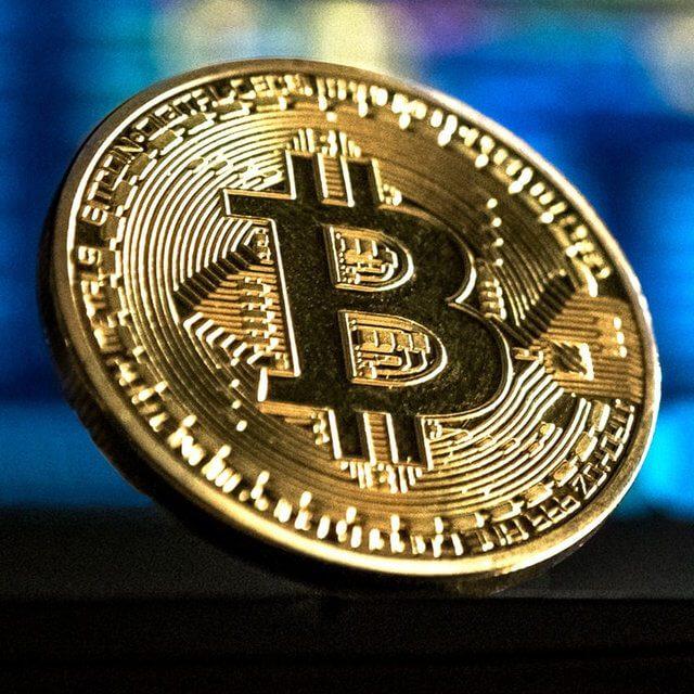 Bitcoin-Mining als Gewerbe führt zu Steuerzahlungen.
