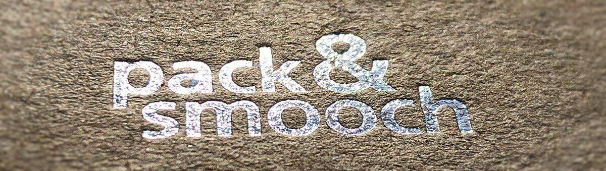 Das Hamburger Duo Pack & Smooch legt bei der Entwicklung ihrer Accessoires viel Wert auf Umweltfreundlichkeit und Liebe zum Detail (Foto: Sir Apfelot).