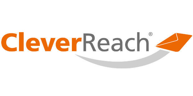 Der CleverReach Newsletter-Dienst aus Deutschland ist DSGVO-konform und bietet einen Gratis-Tarif. Infos zu Tarifen, Features und zusätzlichem Angebot findet ihr hier!