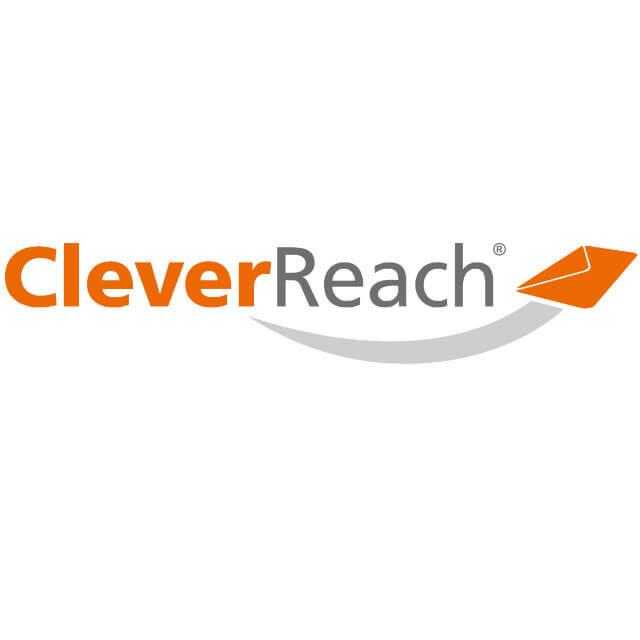 Cleverreach: DSGVO-konformer Newsletter-Dienst Aus