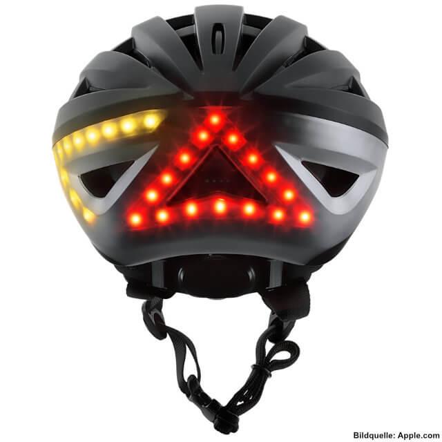 https://www.sir-apfelot.de/wp-content/uploads/2018/05/lumos-smart-bike-helm.jpg