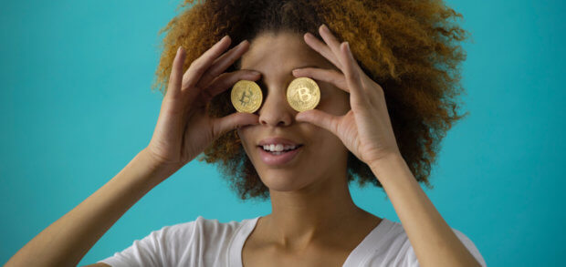 Will man sich zu Bitcoins und anderen Kryptowährungen belesen, dann kann man schnell den Überblick verlieren. Die Infografik in diesem Beitrag gibt Aufschluss über alle wichtigen Begriffe und Zahlen zum Thema.