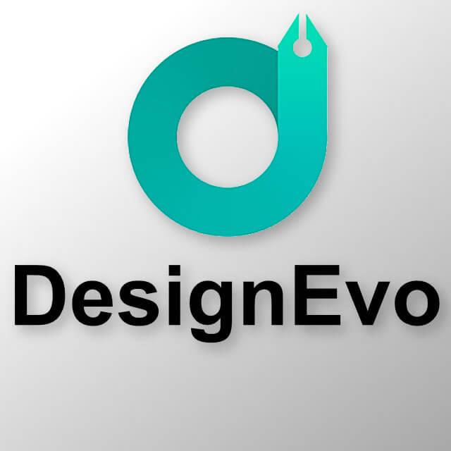 Kostenlos Logo Design | Designevo Im Test Online Kostenlos Ein Logo Erstellen