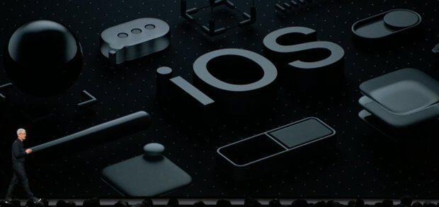 Auf der gestrigen Apple Juni-Keynote, welche die WWDC 2018 einleitete, ging es unter anderem um iOS 12. Welche Neuerungen damit auf iPhone und iPad kommen, das habe ich euch hier zusammengefasst.