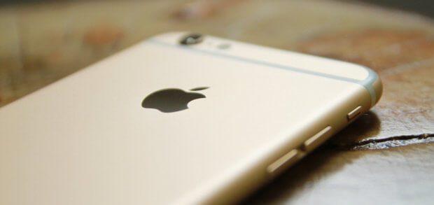 """Das iPhone löschen nach 10 Anmeldeversuchen, die erfolglos waren? Das kann """"aus Versehen"""" nicht wirklich passieren. Warum ihr die Sicherheitsfunktion in iOS nicht fürchten solltet, das habe ich im Folgenden ausgeführt."""