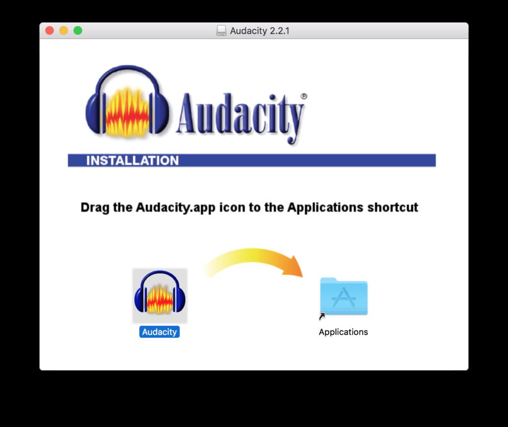 Ihr wollt die kostenlose Audio-Software für Aufnahme, Bearbeitung und Ausgabe nicht nur installieren und ein bisschen drin rumspielen? Dann habt hier hoffentlich ein passendes Hilfsmittel für Pro-Leistungen finden können :)