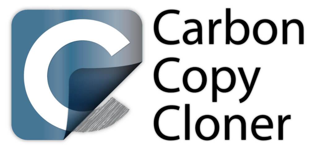 Carbon Copy Cloner für den Apple Mac ist eine Backup Software mit vielen individuellen Einstellungen. Infos und den CCC Download findet ihr hier.