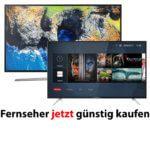 empfehlung diese 4k fernseher funktionieren als pc monitor. Black Bedroom Furniture Sets. Home Design Ideas