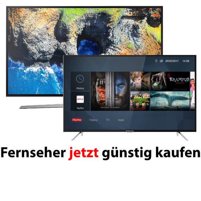 sir apfelot das blog rund um apple mac iphone und ipad. Black Bedroom Furniture Sets. Home Design Ideas
