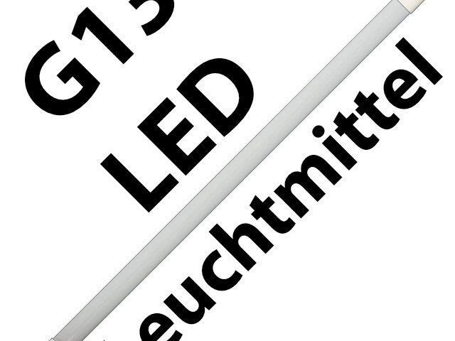 G13 LED Neonröhren kaufen