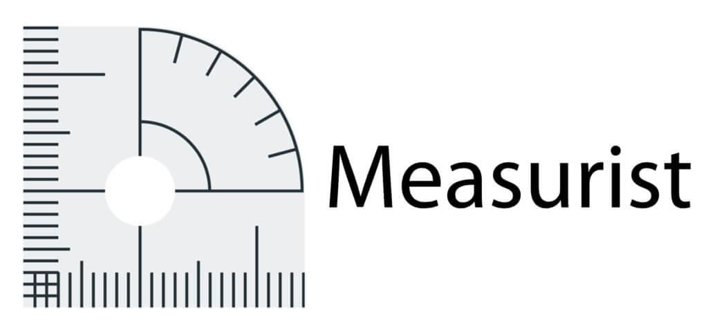 Die Measurist App bringt euch ein virtuelles Lineal auf das Mac-Display. Millimeter-Genauigkeit wird vom Entwickler der gratis Software nur bei MacBook und iMac garantiert.