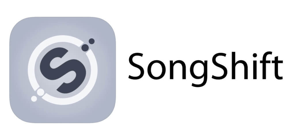 With the SongShift app for iOS you can convert playlists from one streaming service to another. Updates from the source can also be transferred to the target via automatic sync. Thanks to Robert for the tip!