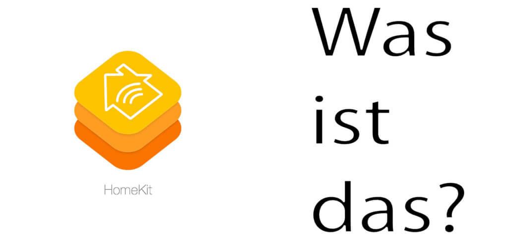 Was ist HomeKit und wie funktioniert es? Wozu dienen die Home-App und Siri und wann lässt sich das Smart Home per Mac steuern? Alle Antworten und Informationen zum Apple HomeKit gibt's hier!