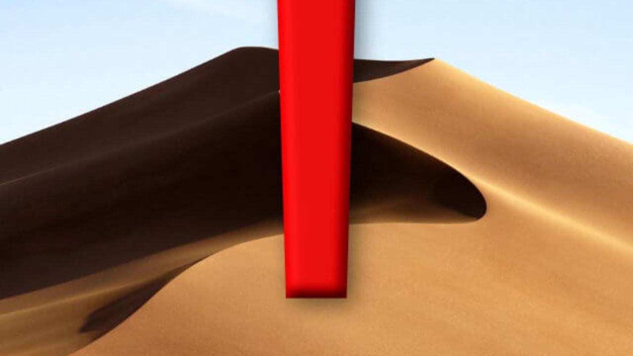 Ratgeber: macOS Mojave Probleme und Lösungsansätze » Sir Apfelot