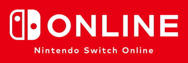 Nintendo Switch Online NES Spiele Entertainment System