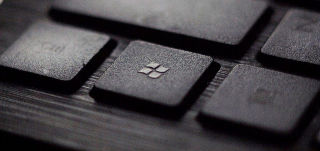 Windows 95 als App für Mac, Windows PC und Linux-Computer? Gibt es seit Ende August 2018 auf Github!