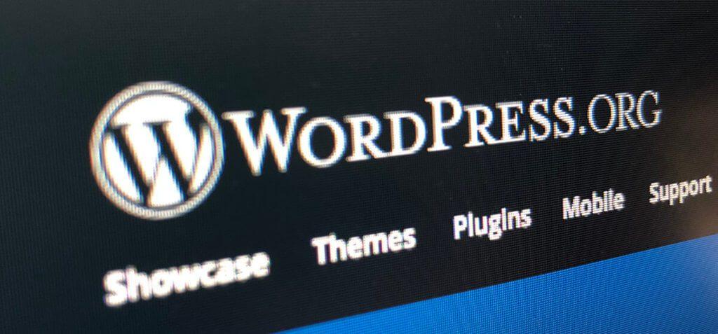 Wordpress ist eine sehr empfehlenswerte Plattform, um Blogs oder Nischenseiten aufzubauen – aber selbst WordPress funktioniert nicht immer ohne Fehler.