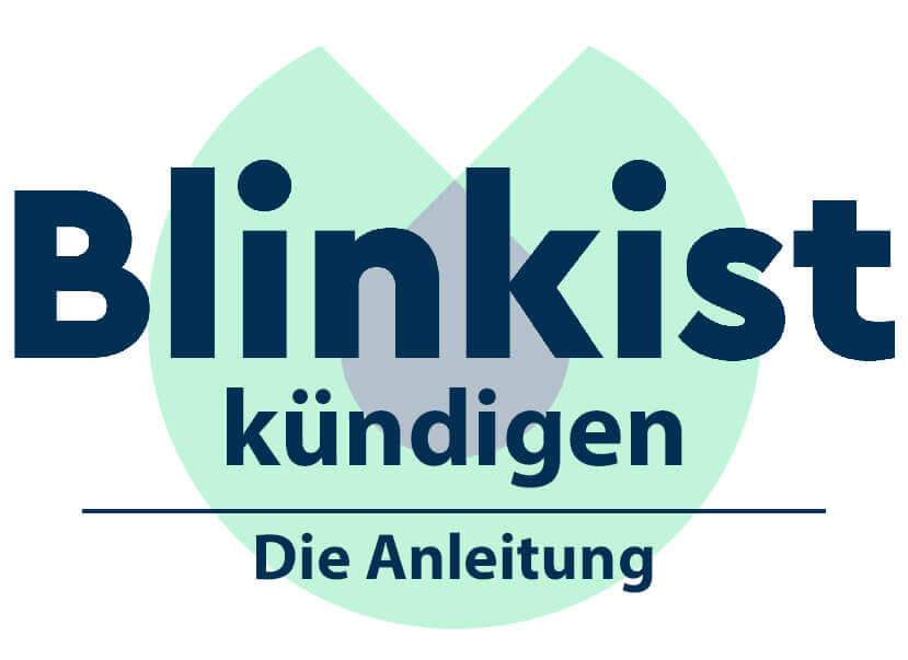Blinkist Account kündigen und Abo abbestellen – so funktioniert es über die Webseite oder mit der App.