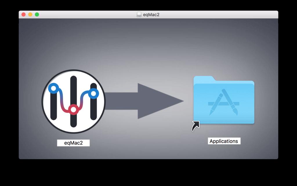 eqMac2 - Equalizer App für die macOS-Menüleiste » Sir Apfelot