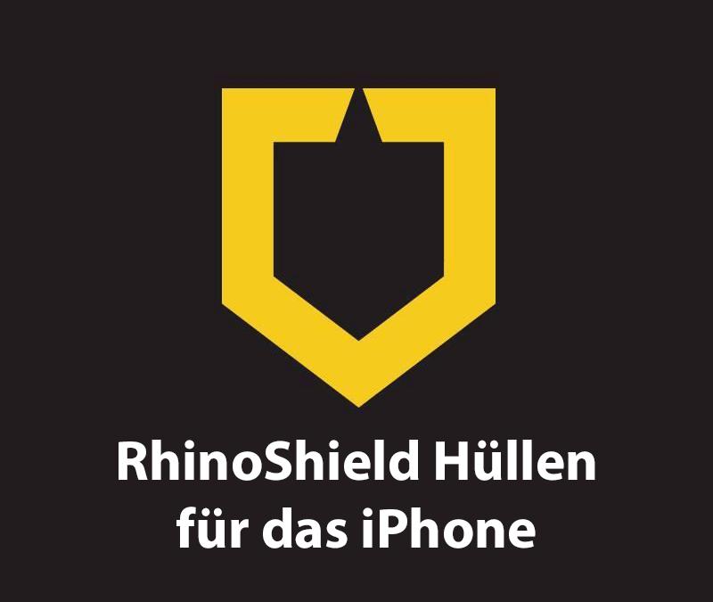 RhinoShield Beitragsbild