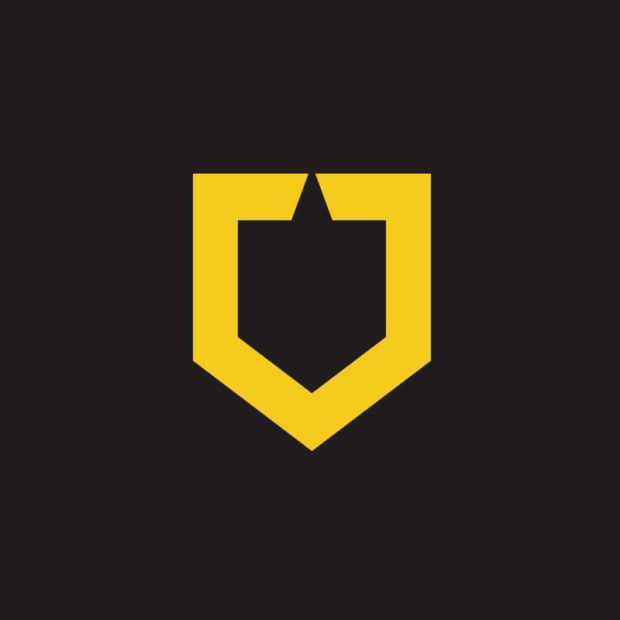 RhinoShield – Schutzhüllen für Smartphones.